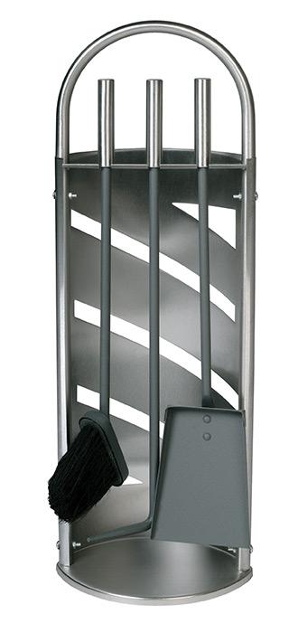 kaminbestecke m lienbacher. Black Bedroom Furniture Sets. Home Design Ideas